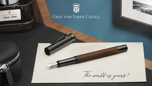 official homepage of faber castell. Black Bedroom Furniture Sets. Home Design Ideas