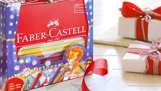 Creative Gifts For Children