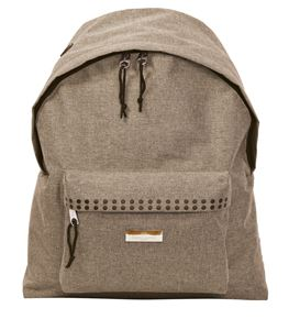 Faber-Castell - Grip backpack, melange effect, sand