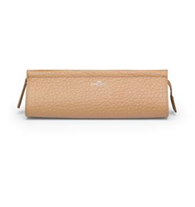 Faber-Castell - Accessory case big beige