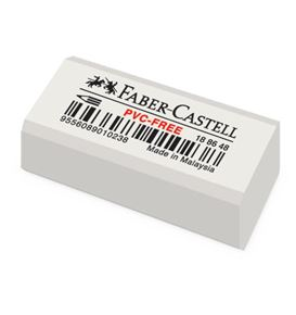 Faber-Castell - Eraser PVC-free