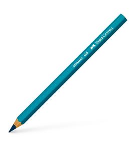 Faber-Castell - Cattle and meat marking pencil, blue