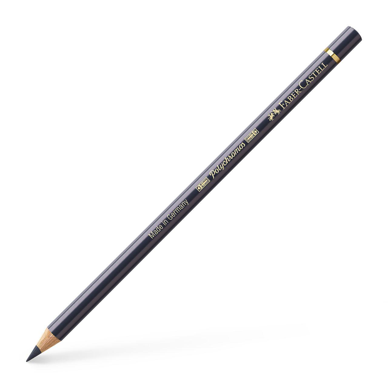 25 Mixte Crayons de couleur Par Grafix Coloré long crayon Pack