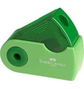 Faber-Castell - Sharpener Sleeve Mini trend colour