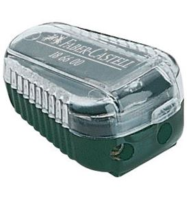 Faber-Castell - TK lead sharpening box for TK leads 2.0, 3.15 mm