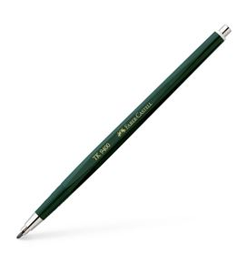Faber-Castell - TK 9400 clutch pencil, OH, Ø 2 mm