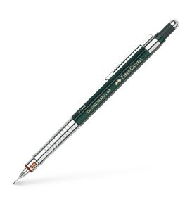 Faber-Castell - TK-Fine Vario L mechanical pencil, 0.5 mm