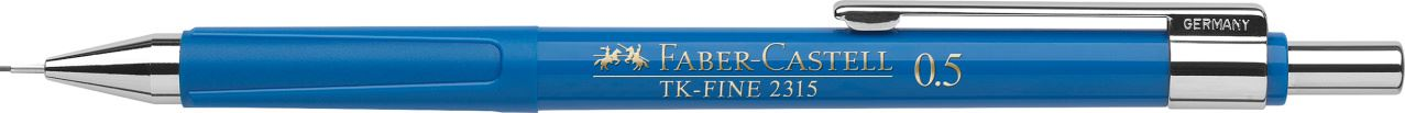 Faber-Castell TK-Fine Mechanical Pencil