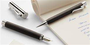 Faber Castell Home